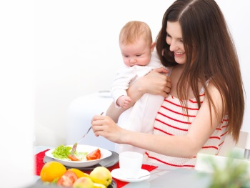 dieta-pri-grudnom-vskarmlivanii-novorozhdennogo-1.jpg