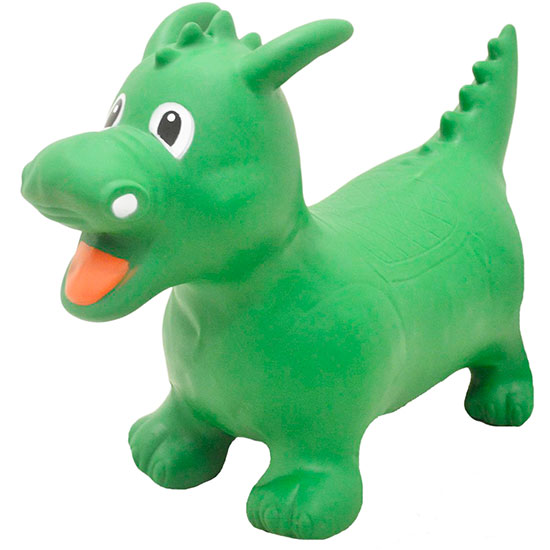 dinozavr-prygun.jpg