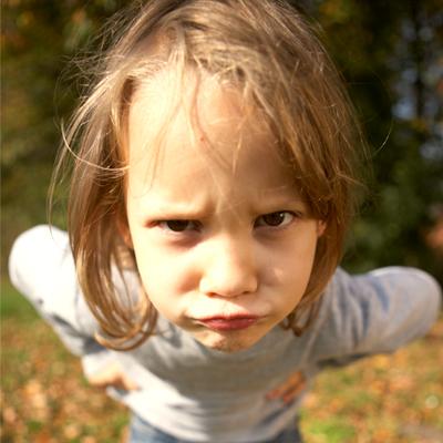 disobedient-child.jpg