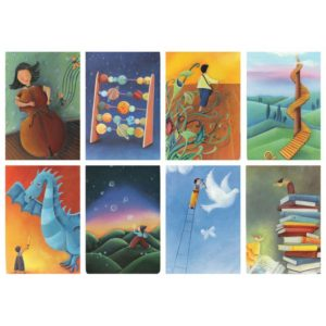 dixit-creative-guesswork-game-for-3-6-players-300x300.jpg