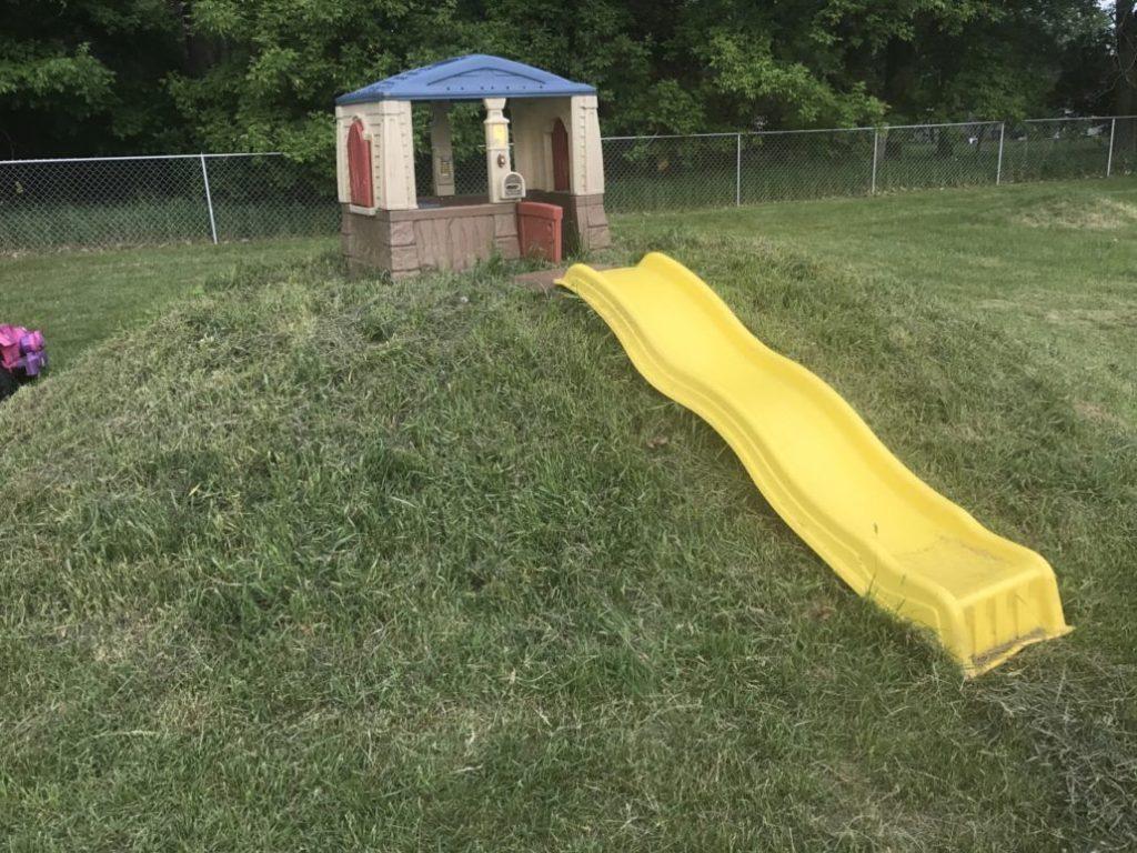 DIY-Backyard-Ideas-for-Summer-Fun-with-Young-Children-_-Embracing-Motherhood.jpg
