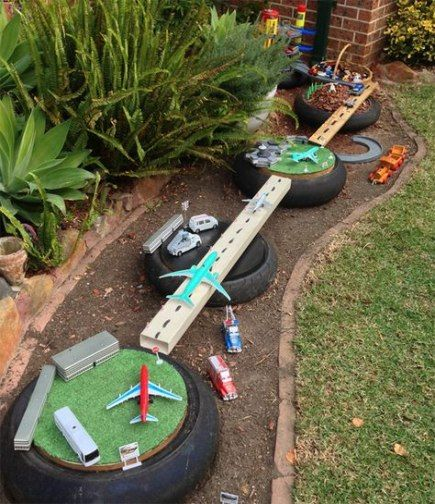 Diy-outdoor-kids-play-area-race-tracks-60-ideas.jpg
