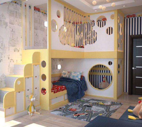 dizain-interiera-detskoi-komnaty-600x540.jpg