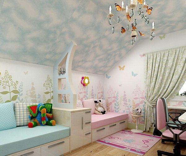 dizajn-detskoj-komnaty_17-600x503.jpeg