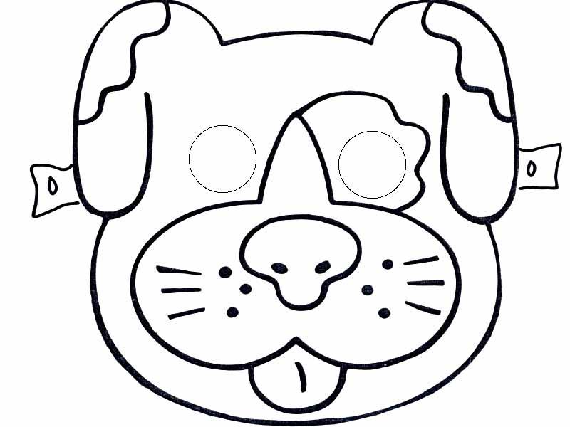 dog-2-maska.jpg