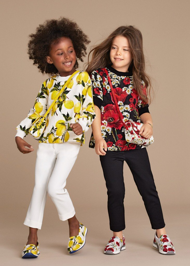 dolce-and-gabbana-summer-2016-child-collection-341.jpg
