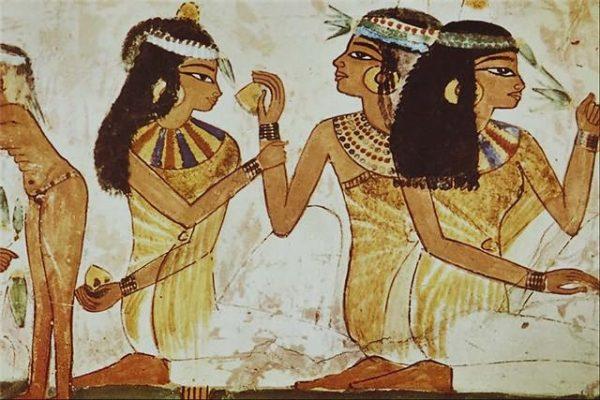 drevnij-egipet-600x400.jpg