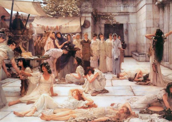 drevnjaja-grecija-600x427.png