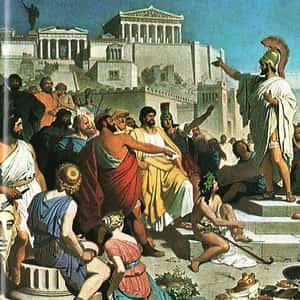 Drevnjaja-Grecija.jpg