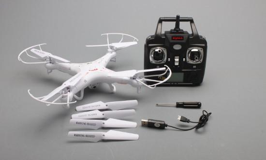 dron-v-podarok.jpg