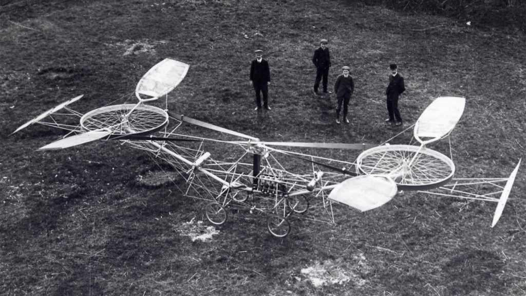 drones-2