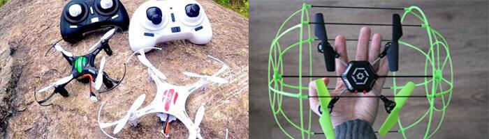 drony-dlya-detej-doshkolnogo-vozvrasta.jpg