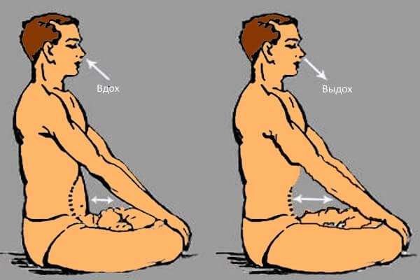 dyhatelnaya-gimnastika-pri-pnevmonii-1.jpg
