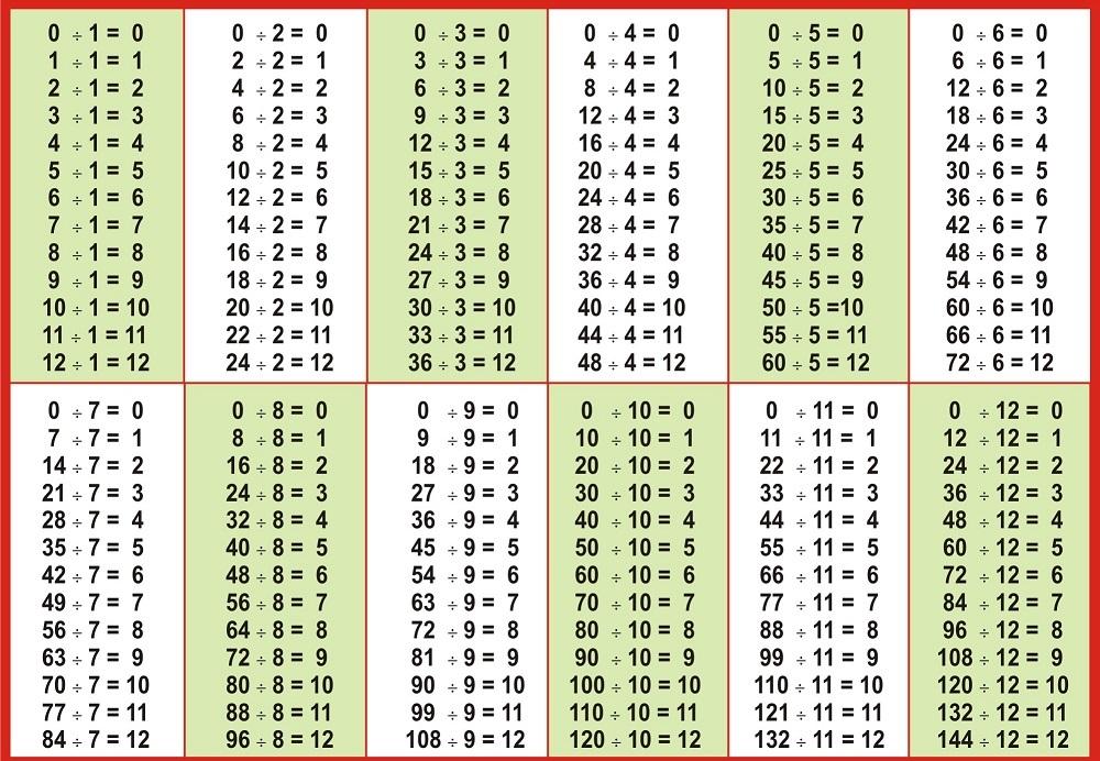 e48a7904d96603dbb0b7c155b7cc00e6.jpg