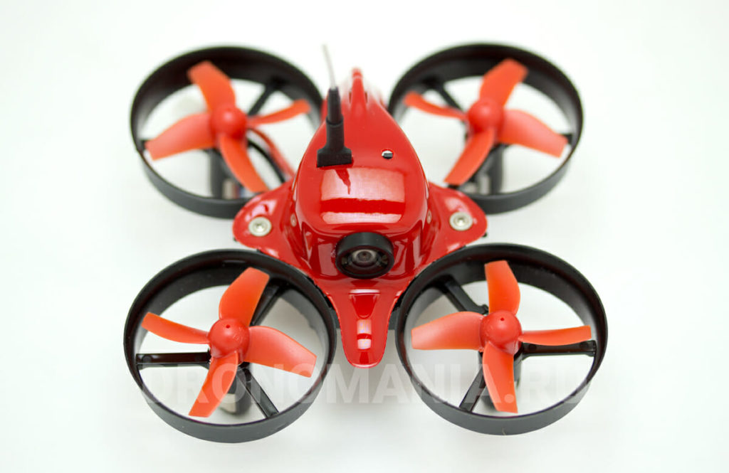 Eachine-E013-drone-view-up.jpg