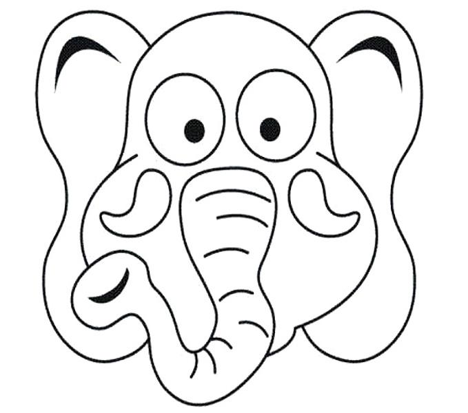 elephant-2-maska.jpg