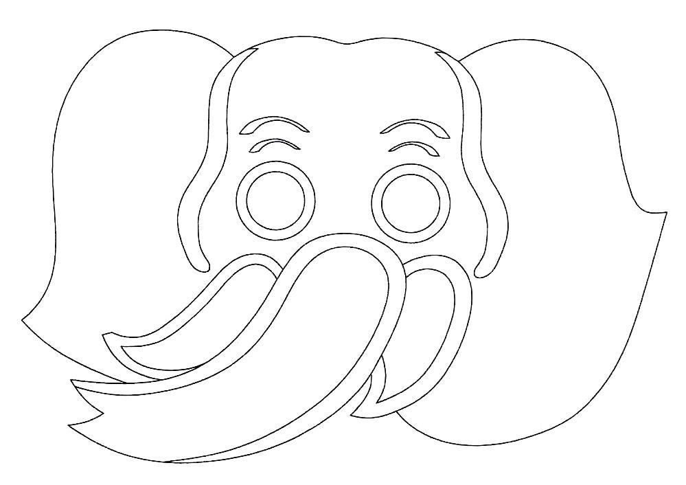 elephant-maska.jpg