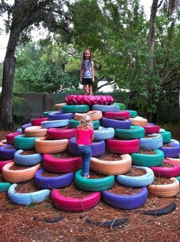 Excellent-use-for-old-tyres.jpg