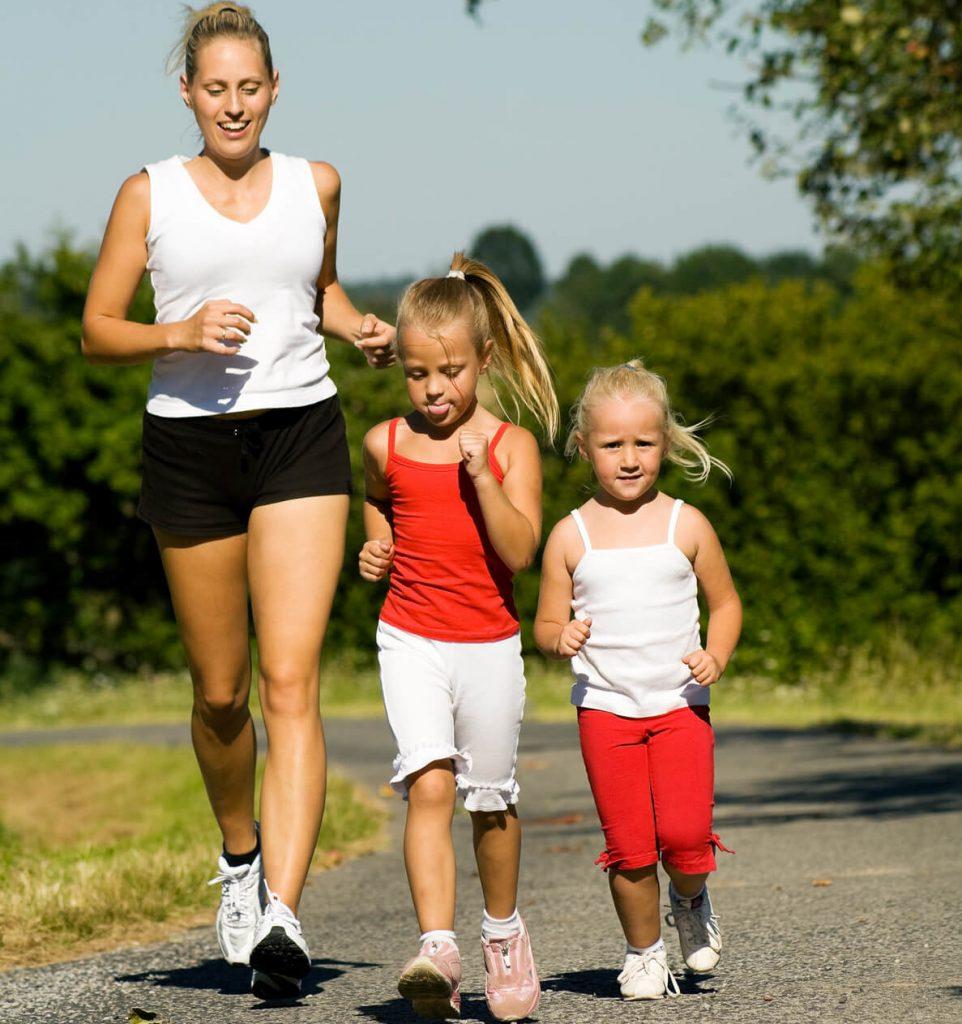 family-sport-2-e1583056185776-962x1024.jpg