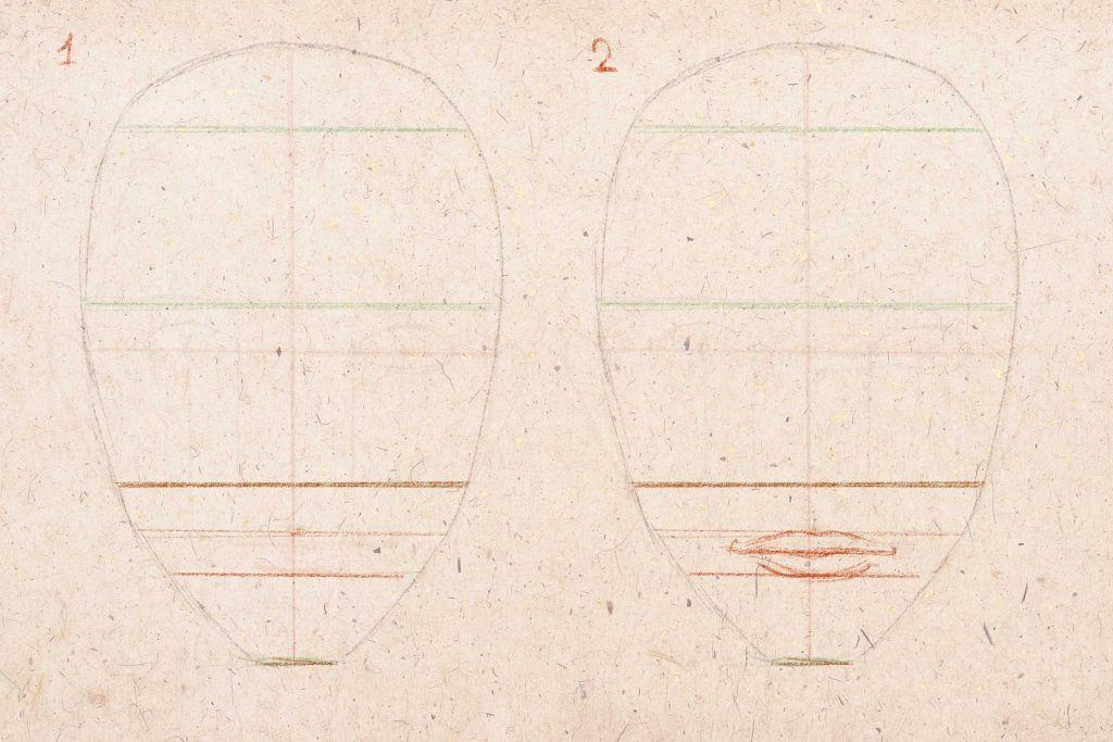 fase-lips1.jpg