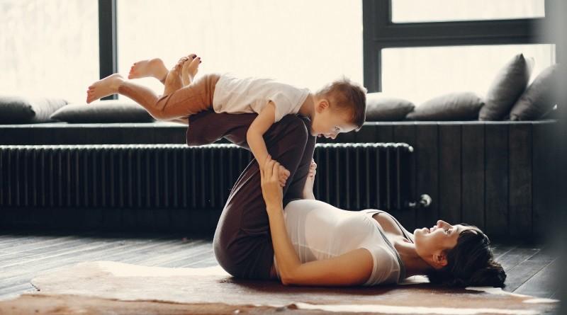 -физического-воспитания-детей.jpg