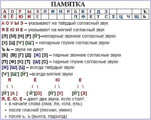 foneticheskiy-analiz-slova-2-300x238.png