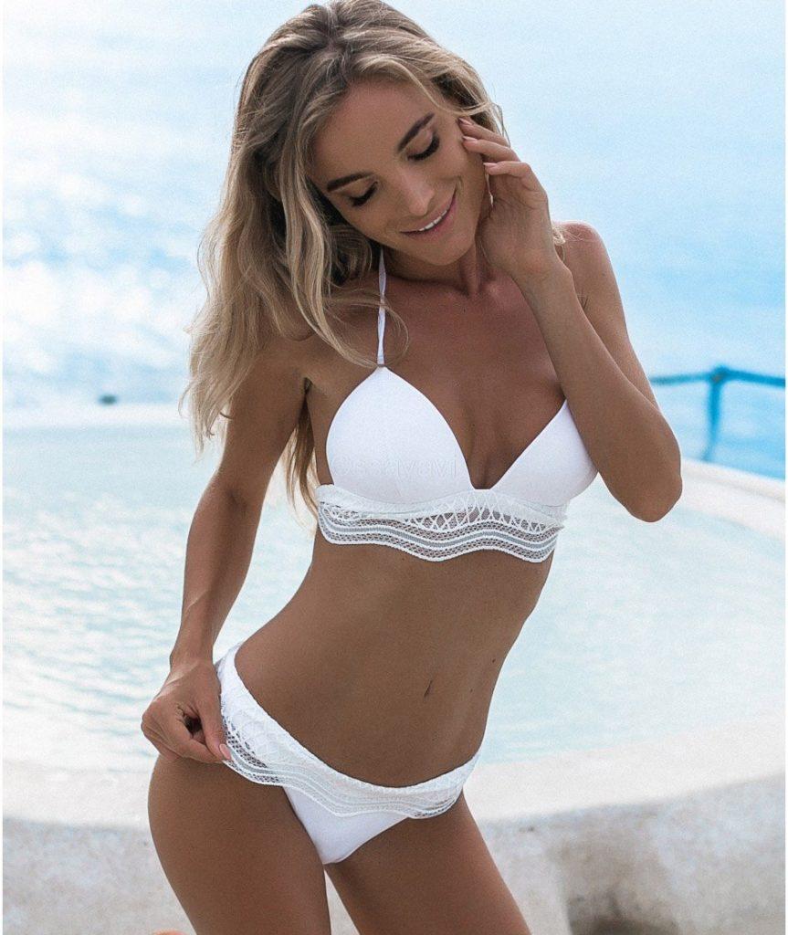 font-b-Bikinis-b-font-2017-New-font-b-Swimwear-b-font-font-b-White.jpg