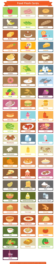 food-flash-cards-2x3.png