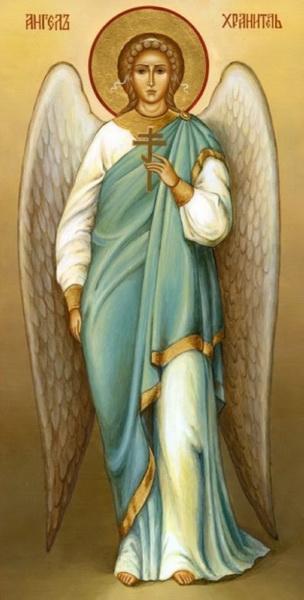 foto-2-ikona-angela-hranitelya.jpg