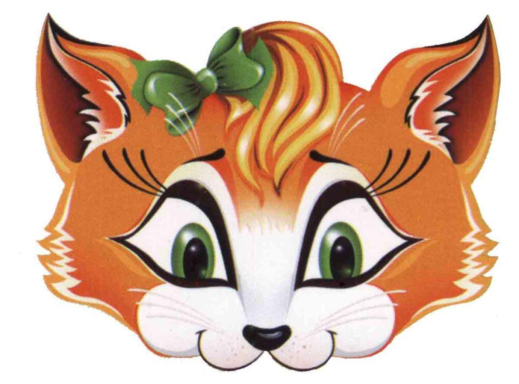 fox-2-maska.jpg
