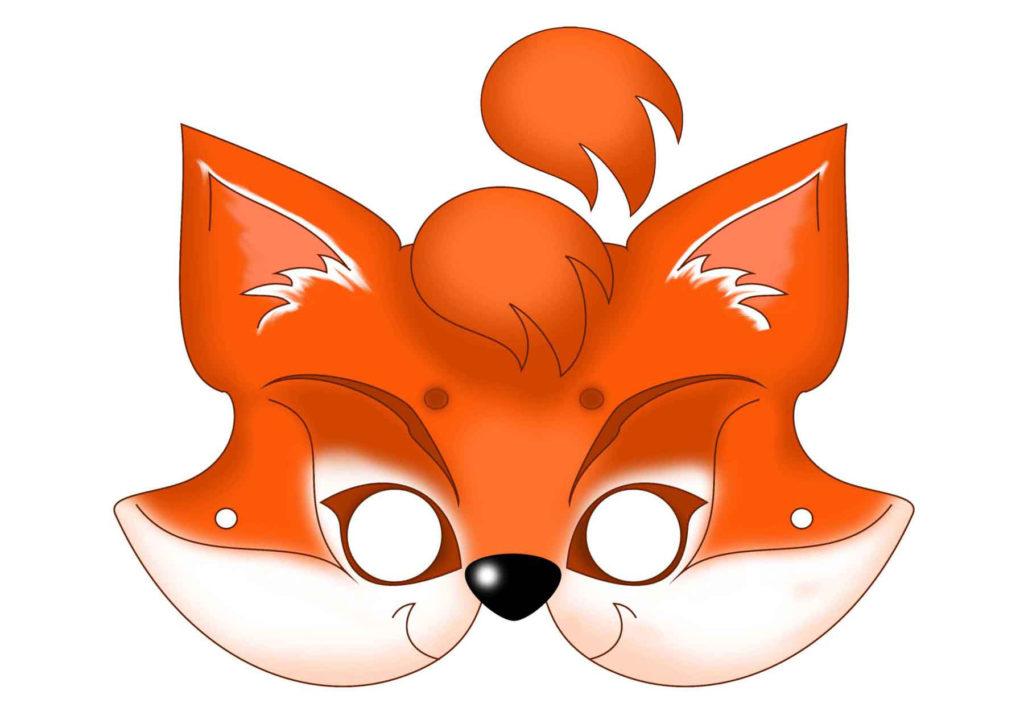 fox-maska.jpg