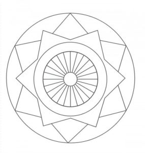 Free-Printable-Mandalas-Coloring-Sheets-for-Kids-500x526-285x300.jpg