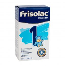 frisolak-2.jpg