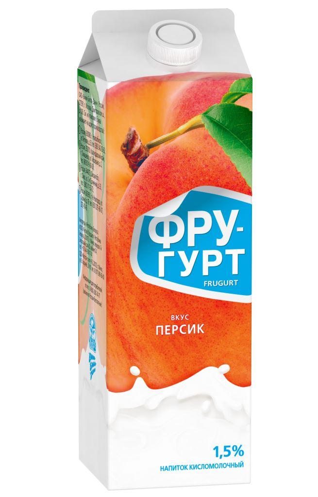 Frugurt-yogurt-pitevoy-950g.jpeg