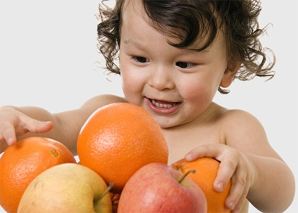 fruit-and-berry-lure-kids.jpg