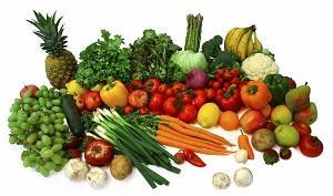 Frukty-i-ovoshhi.jpg
