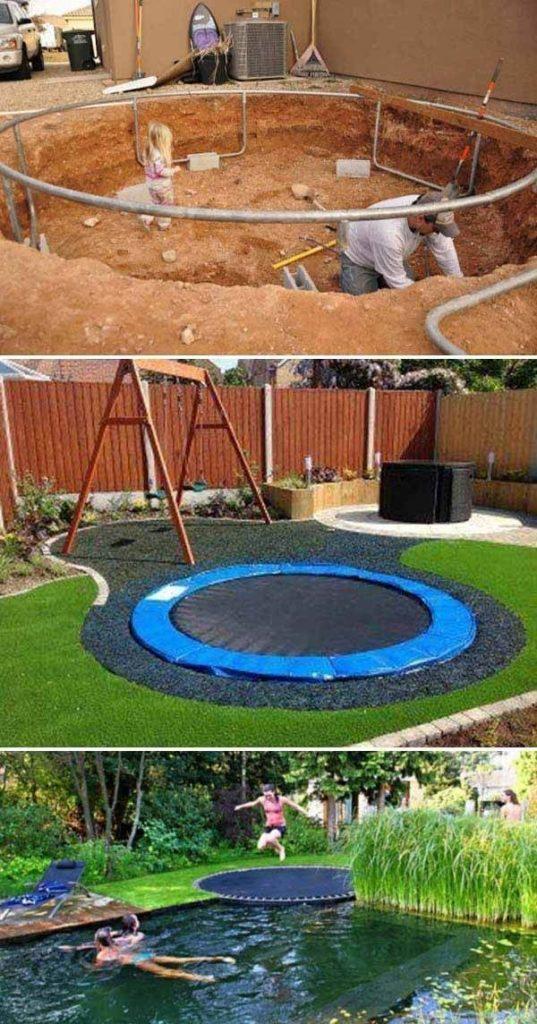 Fun-Ways-to-Transform-Your-Backyard-Into-a-Cool-Kids-Playground-Backyardplayground-backya___.jpg