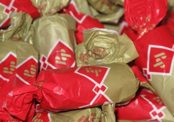furshet-rot-e1575621874105-600x422.jpg