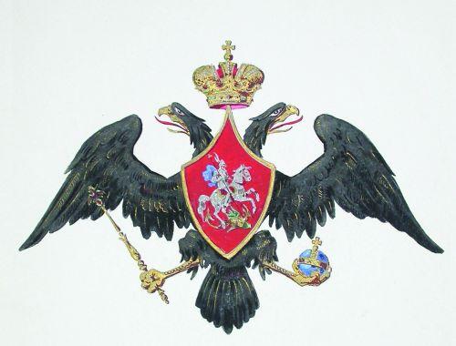 GerbVC1820-1825.jpg