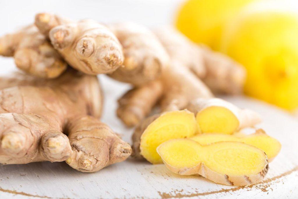 ginger-and-lemons-pz9nqdh.jpg