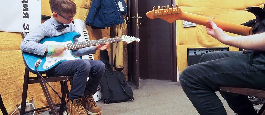 -гитара10.jpg