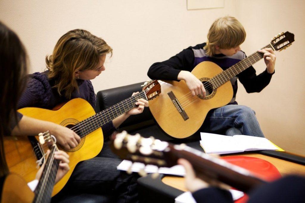 -гитара11.jpg