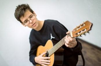 -гитара14.jpg