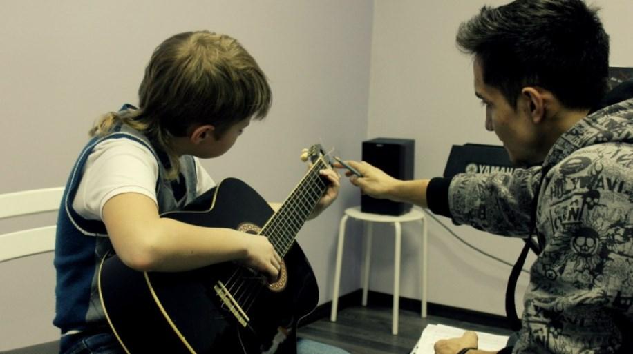 -гитара15.jpg