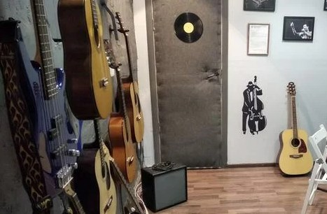 -гитара17.jpg