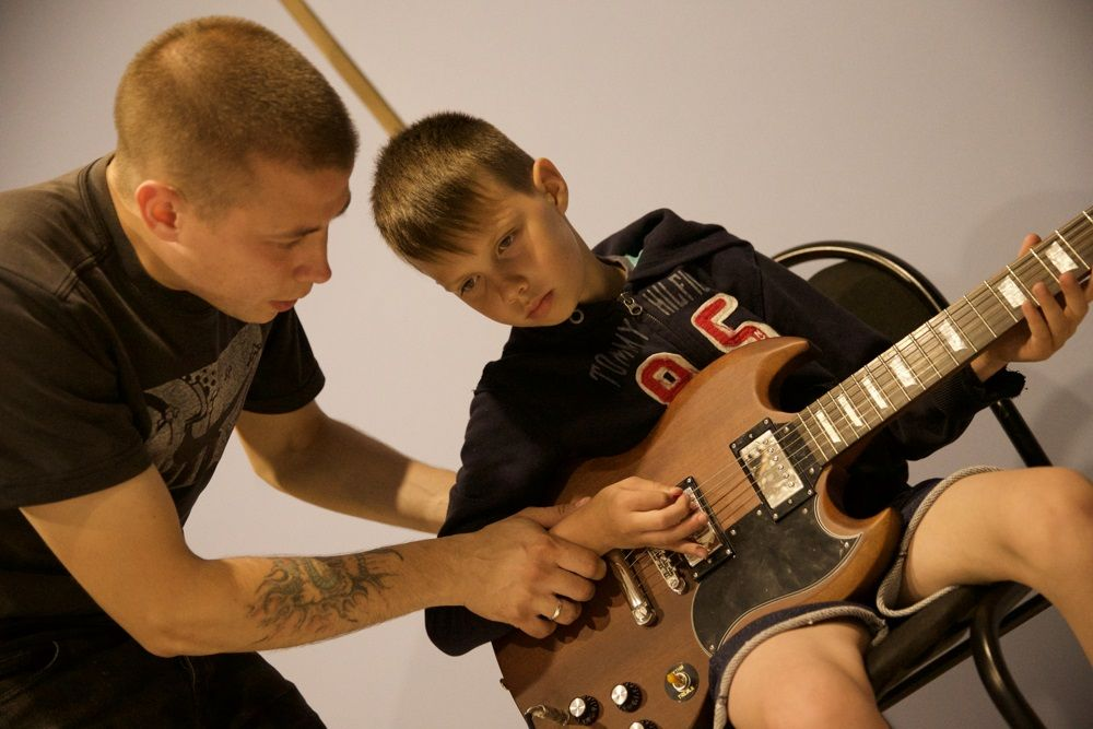 -гитара6.jpg