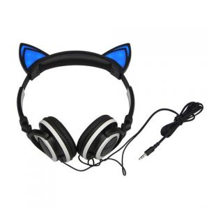 Glowing-Cat-Ears-Headfones-300x300.jpg