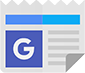 gnews_logo.png