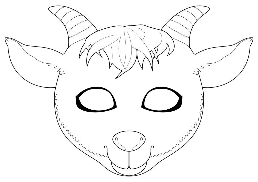 goatling-2-maska.jpg