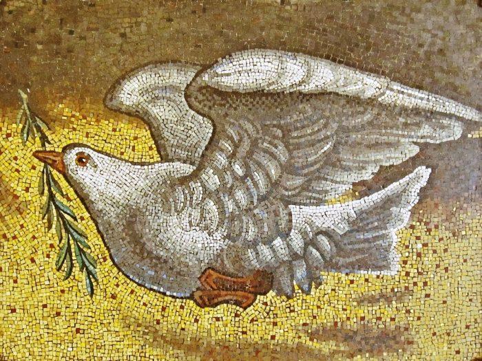 golub-freska-e1500631815554.jpg